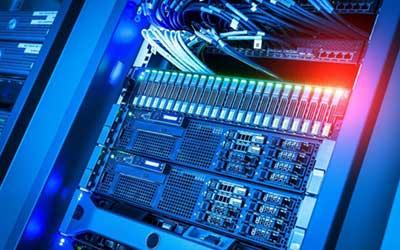 vds сервер для рассылки